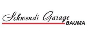 Schwendi Garage AG